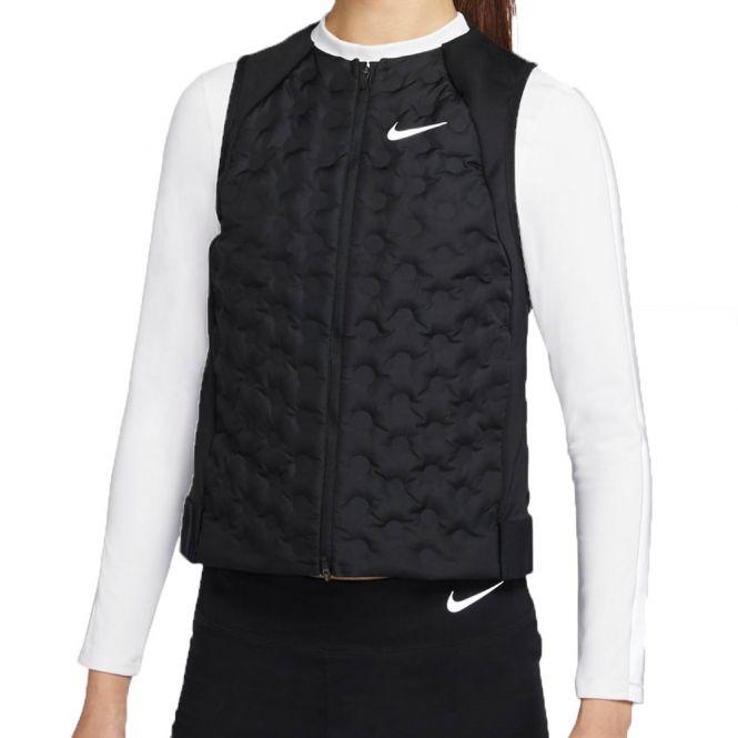 Nike AeroLoft Bodywarmer dames