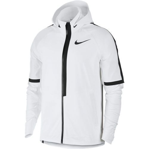 Nike Aeroshield Jack heren