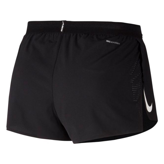 Nike AeroSwift 2inch Short heren