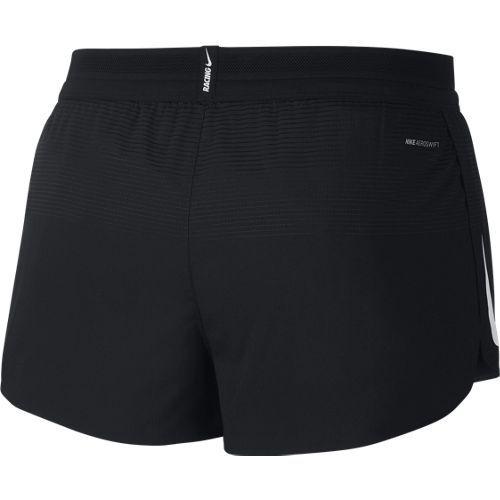 Nike AeroSwift 5cm short heren