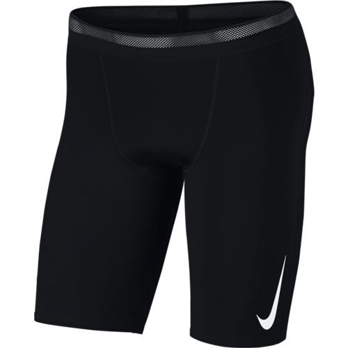 Nike Aeroswift Half Tight heren