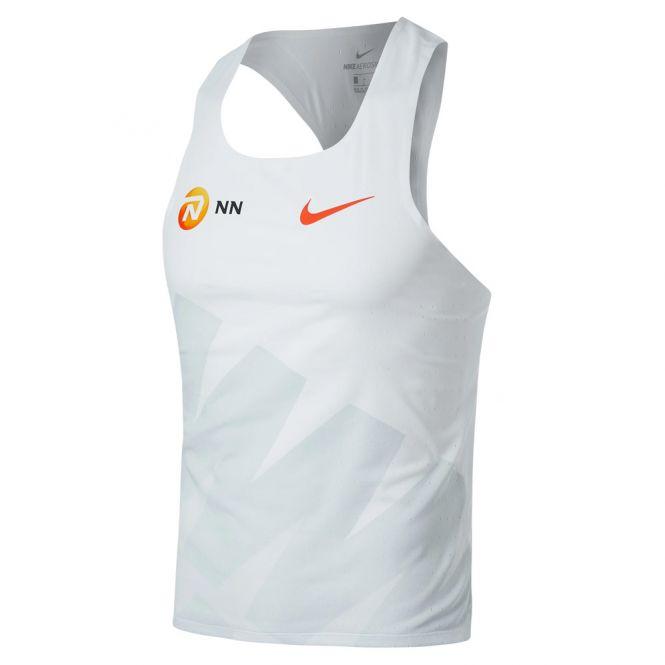Nike AeroSwift NN Singlet heren