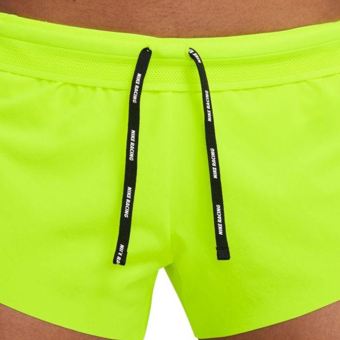 Nike AeroSwift Short dames