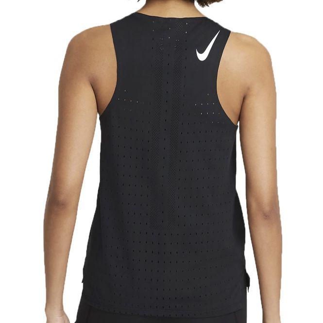 Nike AeroSwift Singlet dames