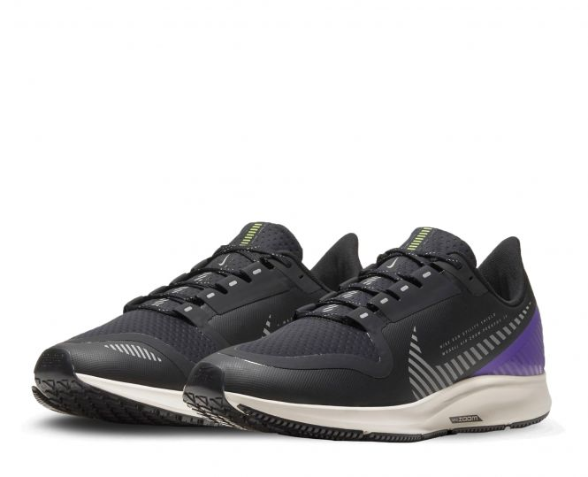 Nike Air Zoom Pegasus 36 Shield dames