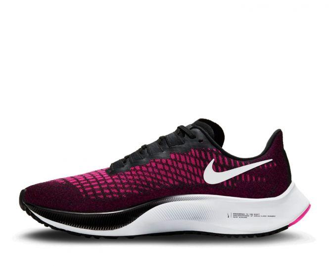 Nike Air Zoom Pegasus 37 dames