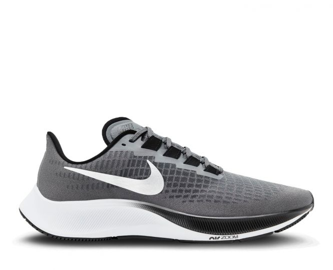 Nike Air Zoom Pegasus 37 heren