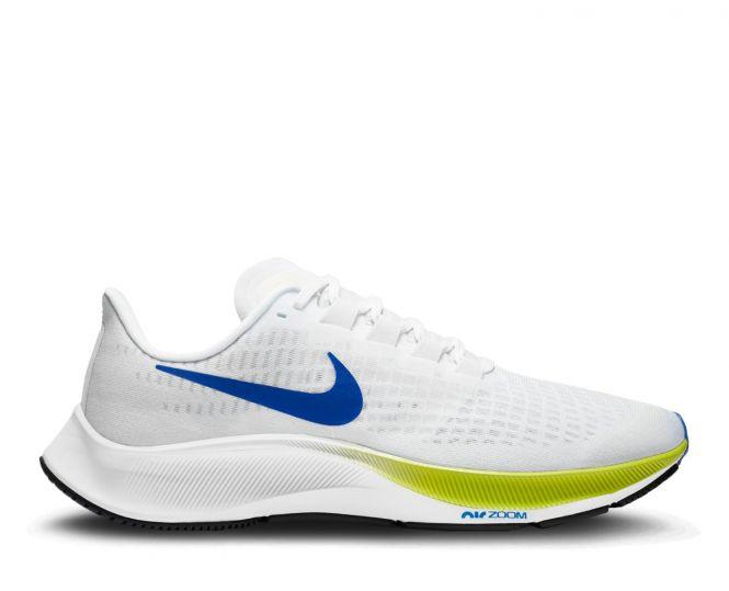 Nike Air Zoom Pegasus 37 heren