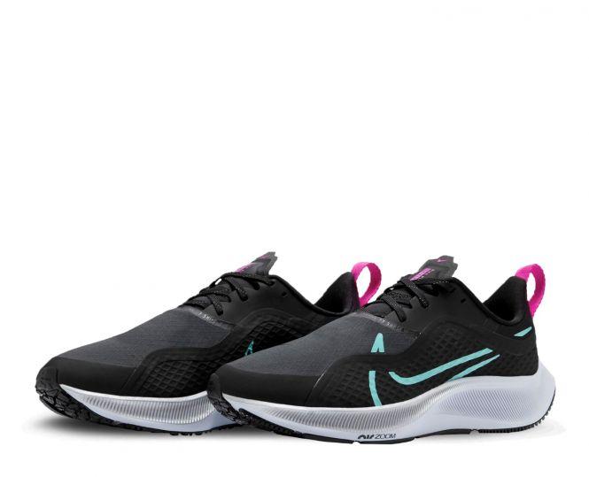Nike Air Zoom Pegasus 37 Shield dames