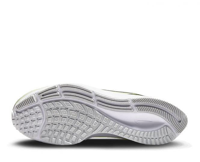 Nike Air Zoom Pegasus 38 heren