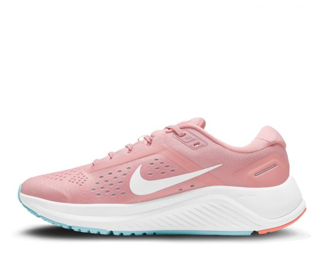Nike Air Zoom Structure 23 dames