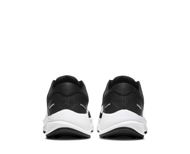 Nike Air Zoom Structure 23 heren