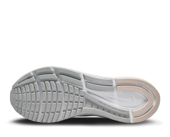 Nike Air Zoom Structure 24 dames