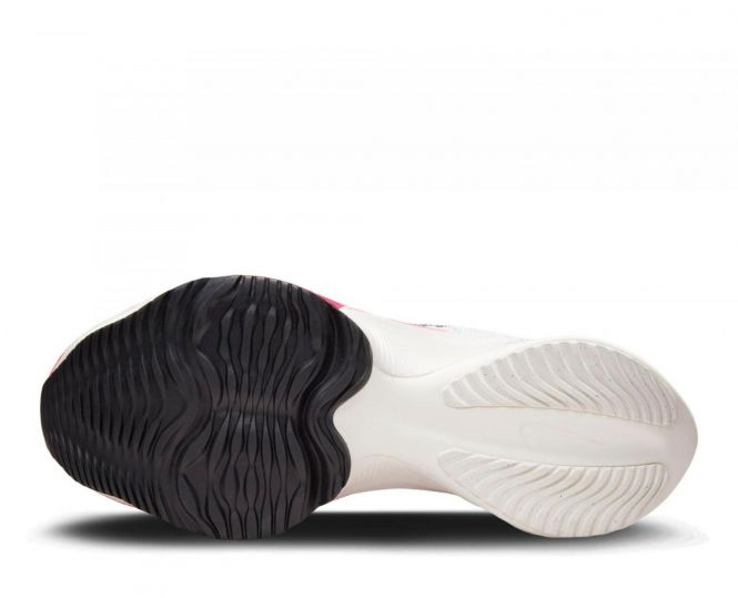 Nike Air Zoom Tempo NEXT% Flyknit dames