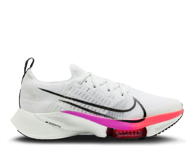 Nike Air Zoom Tempo NEXT% heren