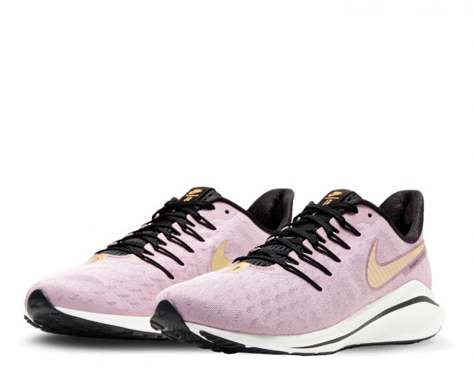 Nike Air Zoom Vomero 14 dames