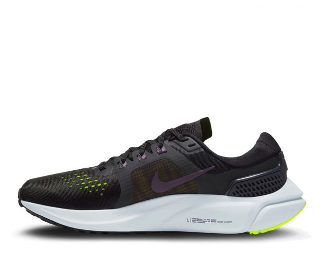 Nike Air Zoom Vomero 15 dames