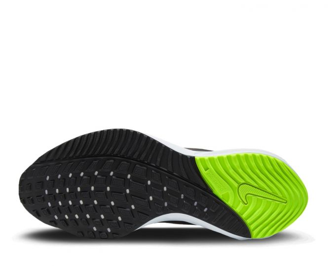 Nike Air Zoom Vomero 15 dames