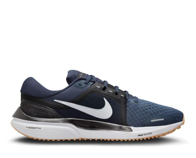 Nike Air Zoom Vomero 16 heren
