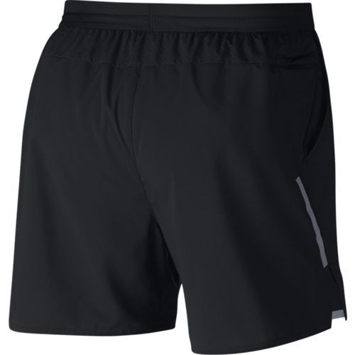 Nike Distance Short heren