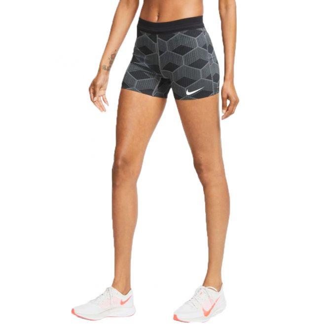 Nike Dri-FIT ADV Team Kenya AeroSwift Short dames