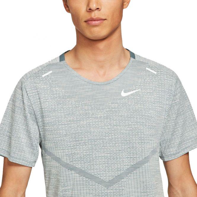 Nike Dri-FIT ADV Techknit Ultra Top heren