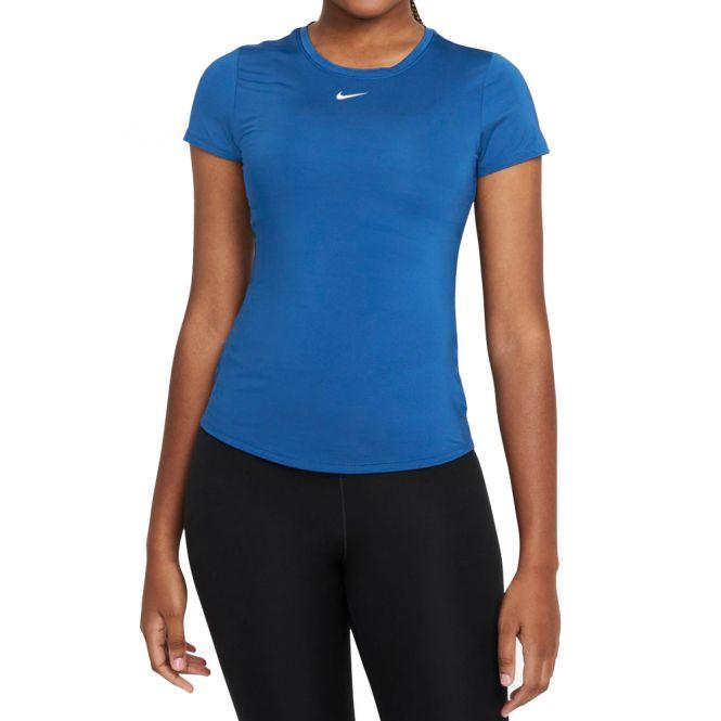 Nike Dri-FIT One Top dames