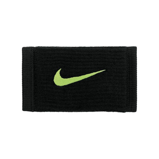 Nike Dri-Fit Reveal Double Wide Wristband