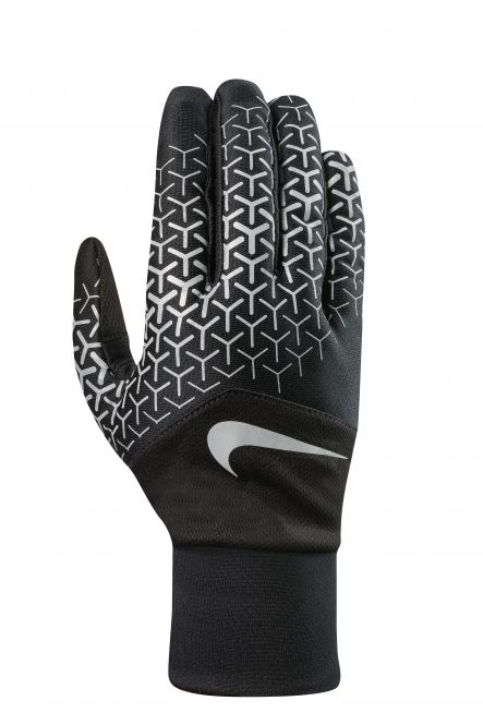 Nike Dri-Fit Tempo 360 Gloves dames
