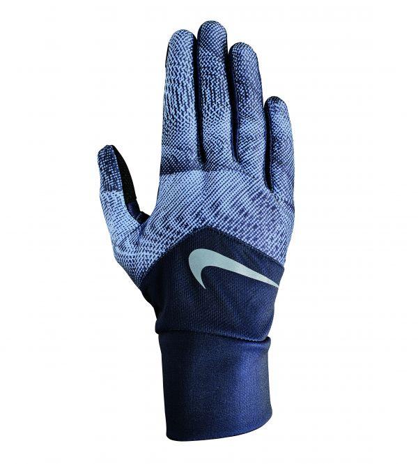 Nike Dri-Fit Tempo Run Gloves dames