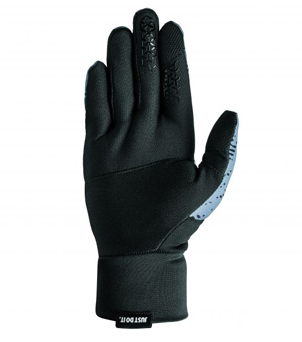 Nike Dri-Fit Tempo Run Gloves heren