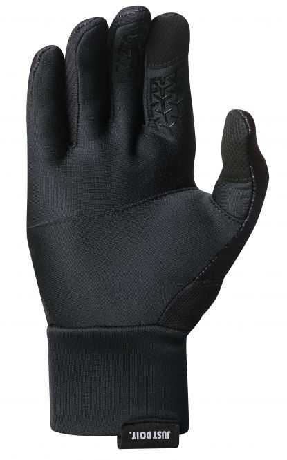Nike Dri-Fit Tempo Run Gloves Heren