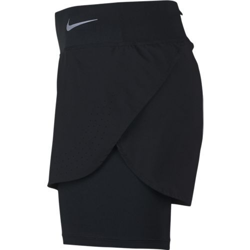 Nike Eclipse 2in1 Short dames