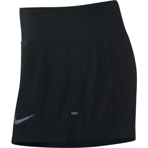 Nike Eclipse 3inch Short dames