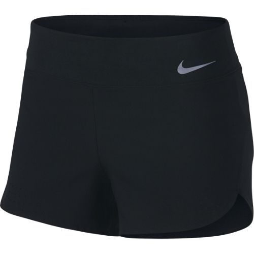 Nike Eclipse Short 3inch dames