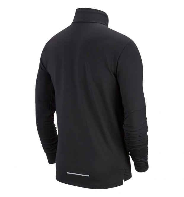 Nike Element 3.0 Top heren