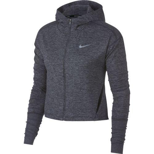 Nike Element FZ Hoodie dames