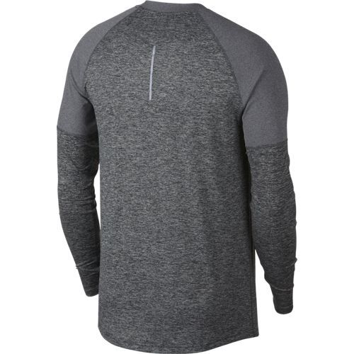 Nike Element LS heren