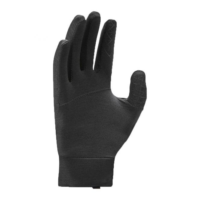 Nike Element Run Gloves heren
