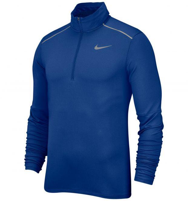 Nike Element Top LS 3.0 heren