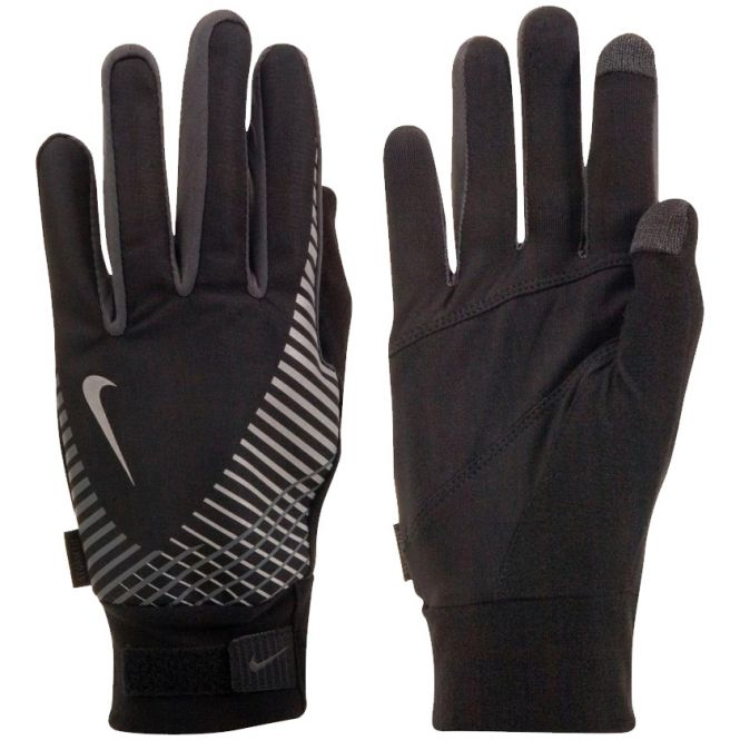 Nike Elite Storm Fit Tech Gloves dames