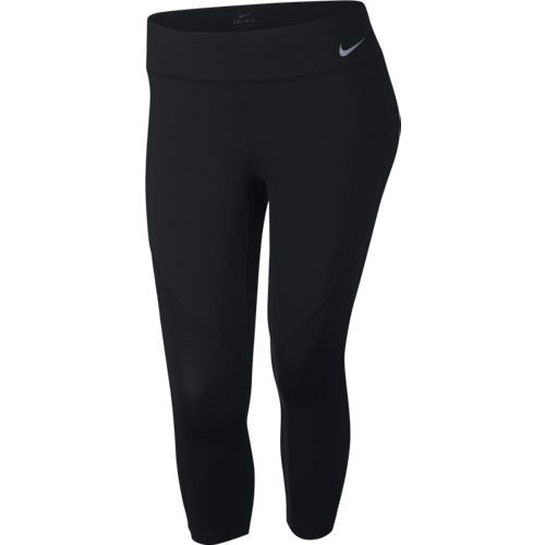 Nike Epic Lux Crop Tight dames