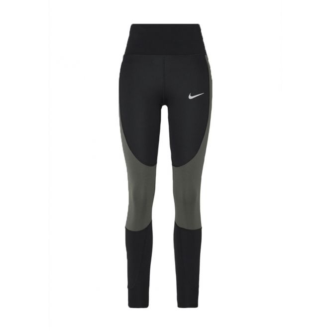 Nike Epic Luxe Run Division Tight dames