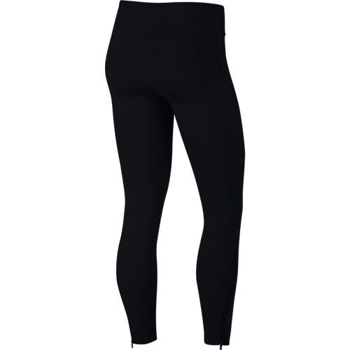 Nike Epic Lux Shield Tight dames