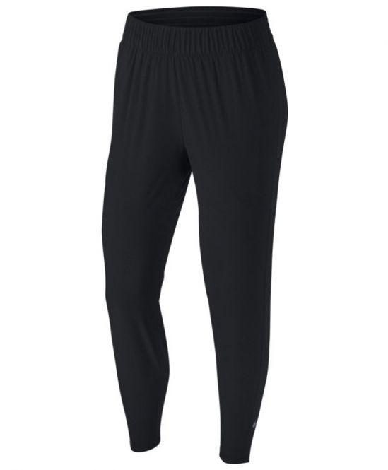 Nike Essential Pant 7/8 dames