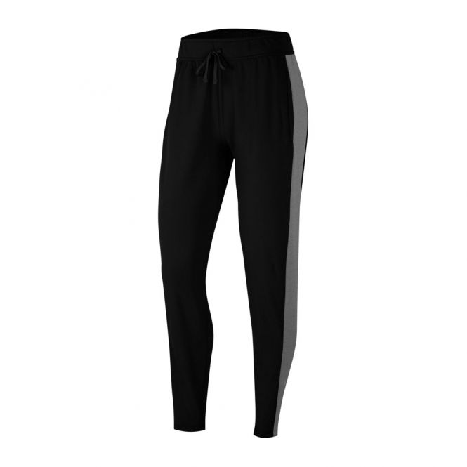 Nike Essential Warm Broek dames