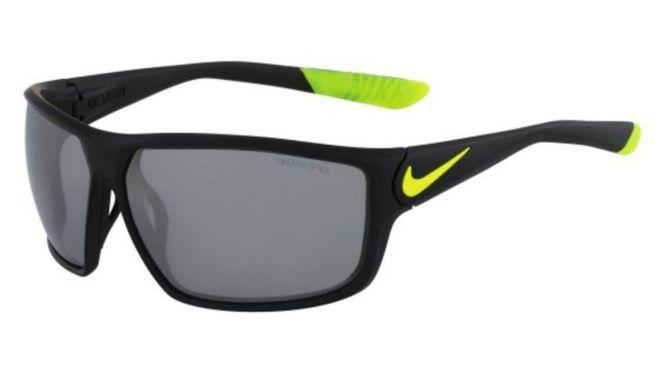 Nike EV0865
