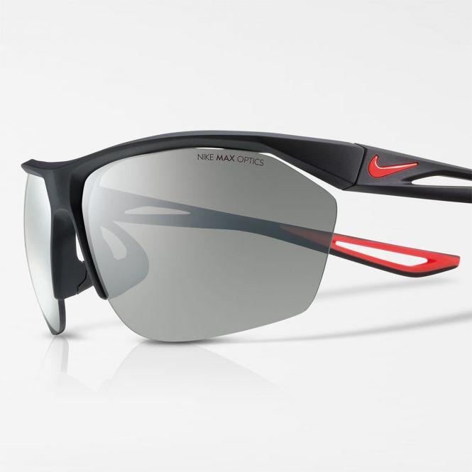 Nike EV0915
