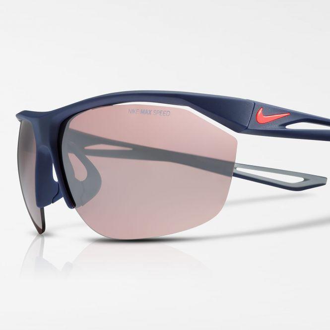 Nike EV0946