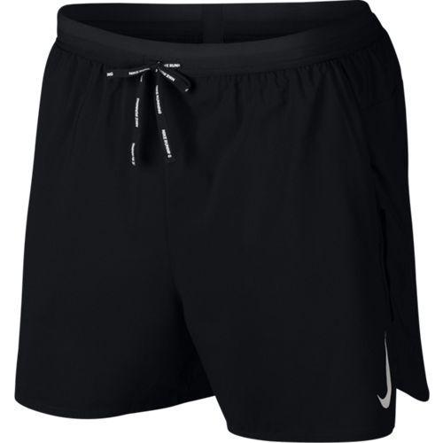 Nike Flex Stride 2in1 Short 5 in heren